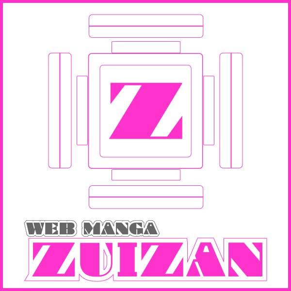 WEB MANGA ZUIZAN