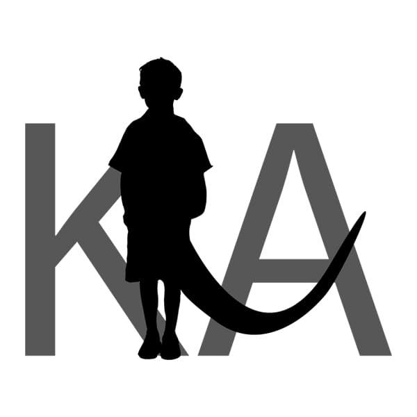 Kid Animal