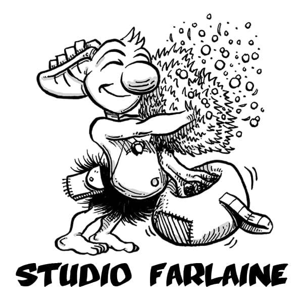 Studio Farlaine