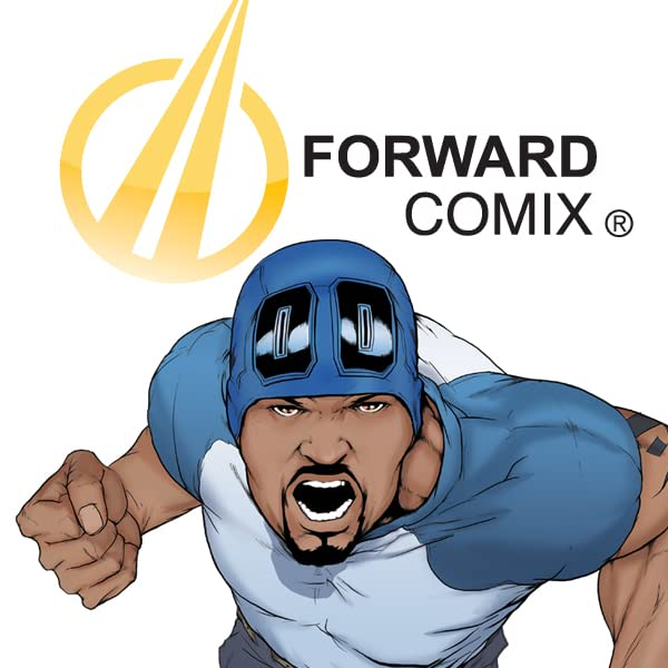Forward Comix