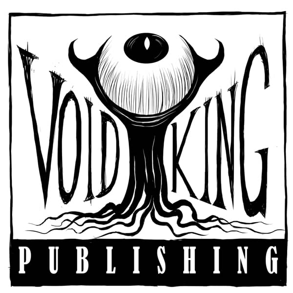 Void King Publishing