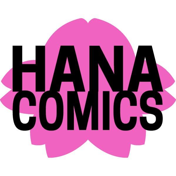 Hana Comics