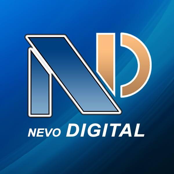 Nevo Digital