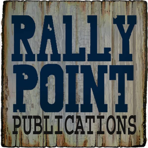 Rally Point Publications