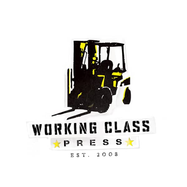 Working Class Press