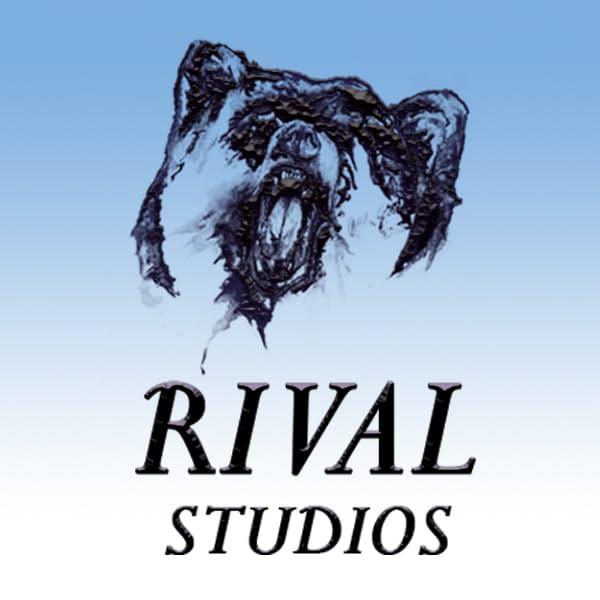 Rival Studios