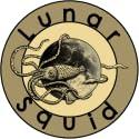 Lunar Squid
