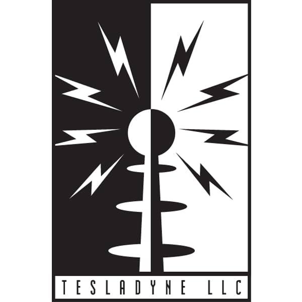 Tesladyne