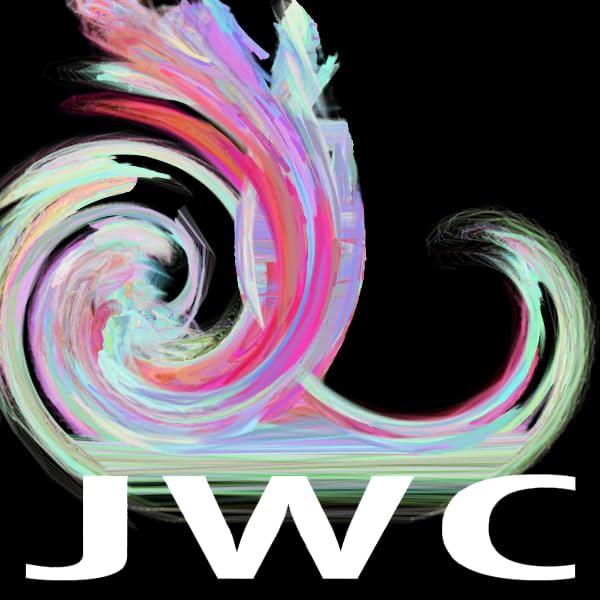 J W C