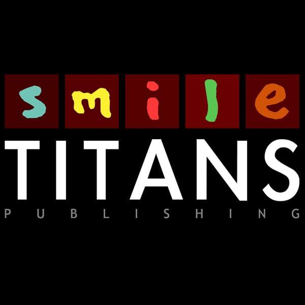 SmileTitans Publishing