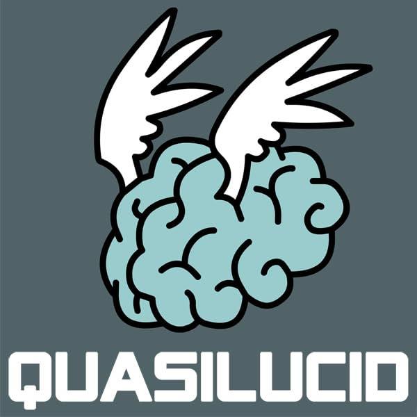 Quasilucid