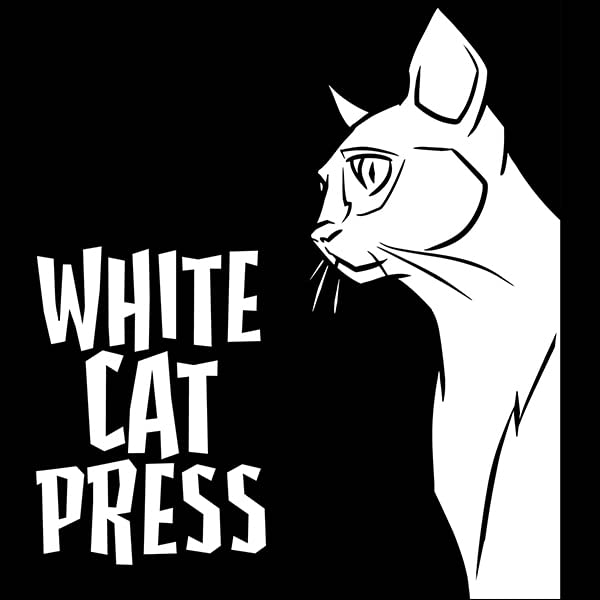 White Cat Press