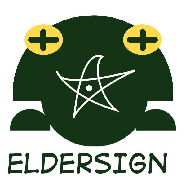 Eldersign