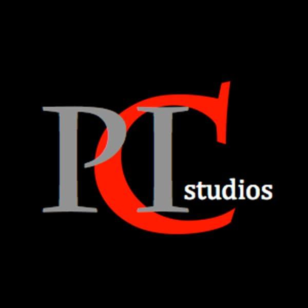 PenInkColor studios