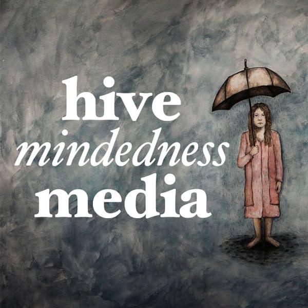 Hive Mindedness Media