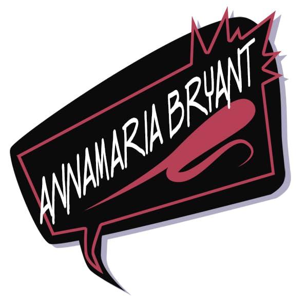 AnnaMaria Bryant