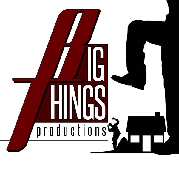 Big Things Productions
