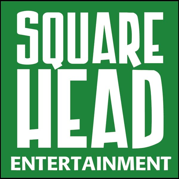 Square Head Entertainment