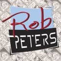 Rob Peters
