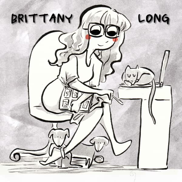 Brittany Long