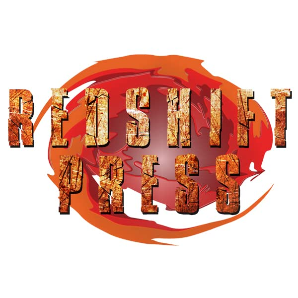 Redshift Press
