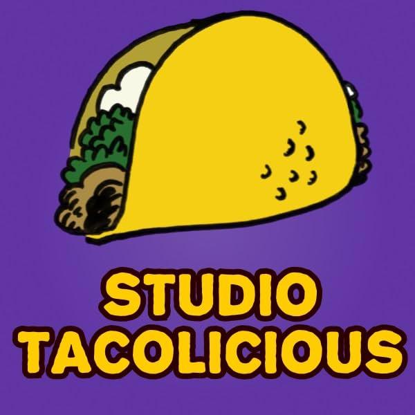 Studio Tacolicious