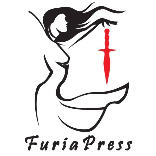 Furia Press