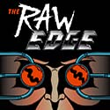 The Raw Edge : 001