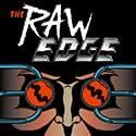 The Raw Edge : 001