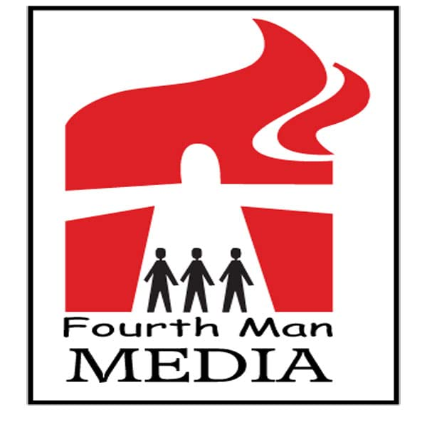 Fourth Man Media