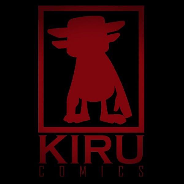 Kirucomics