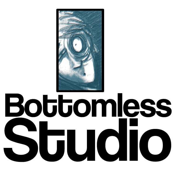 Bottomless Studio