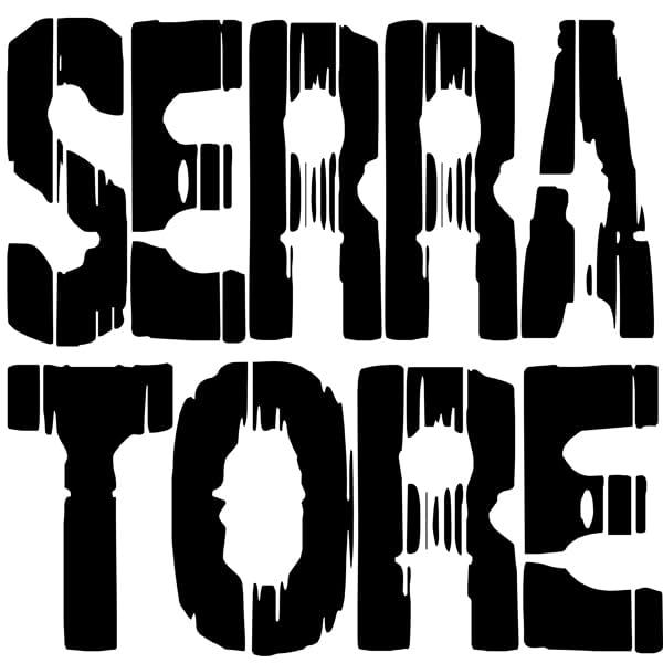 Desmond C Serratore