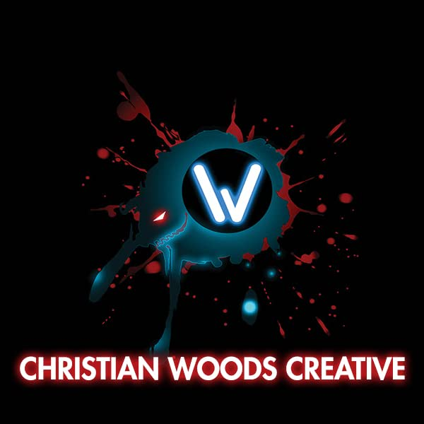 Christian Woods Creative