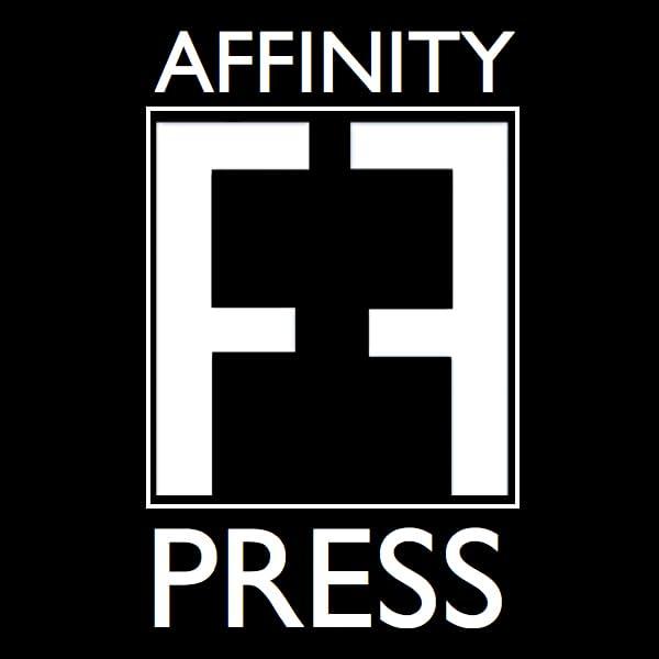 Affinity Press