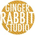 Ginger Rabbit Studio