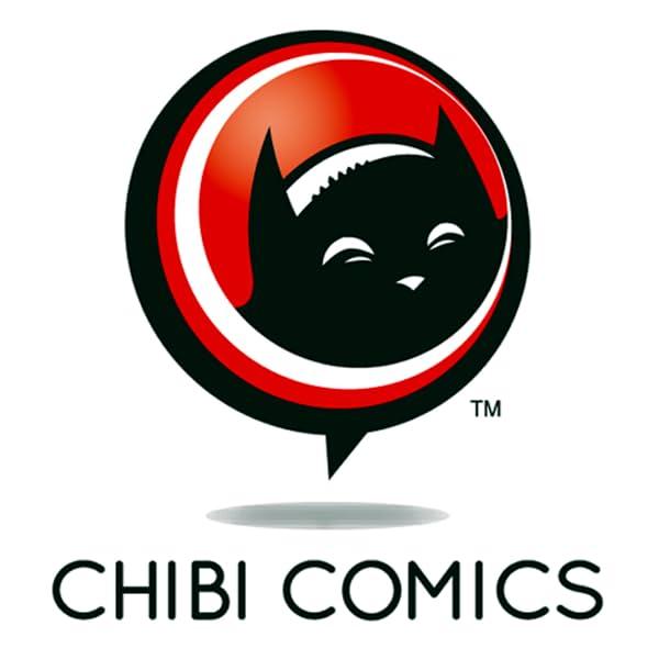 Chibi Comics
