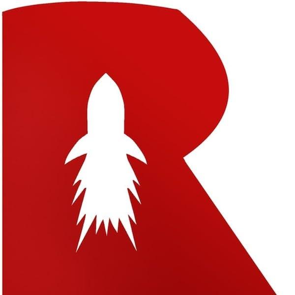 RocketBlast Comics