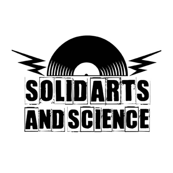 Solid Arts and Science