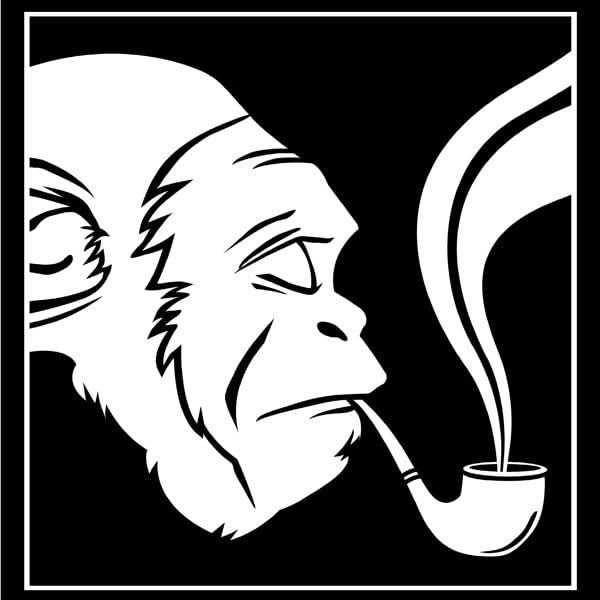 Monkey Pipe Studios