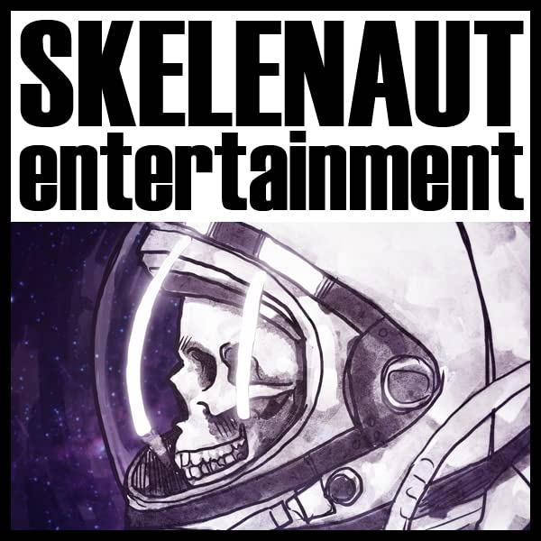 Skelenaut Entertainment