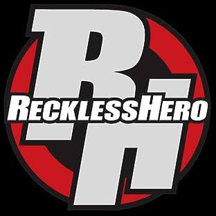Reckless Hero
