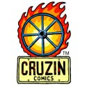 Cruzin Comics