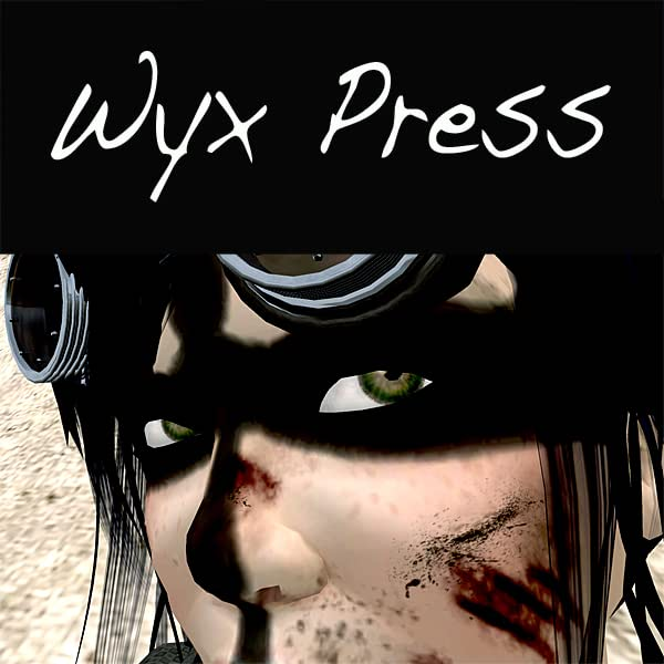 Wyx Press Worldwide