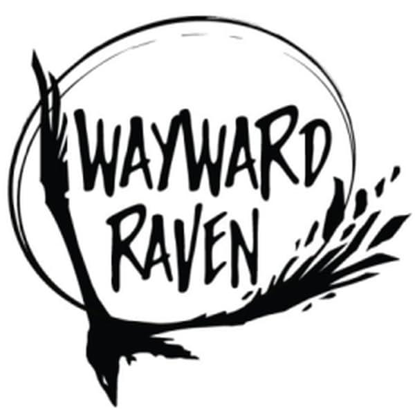 Wayward Raven Media