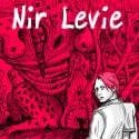 Nir Levie