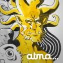 Atma stories