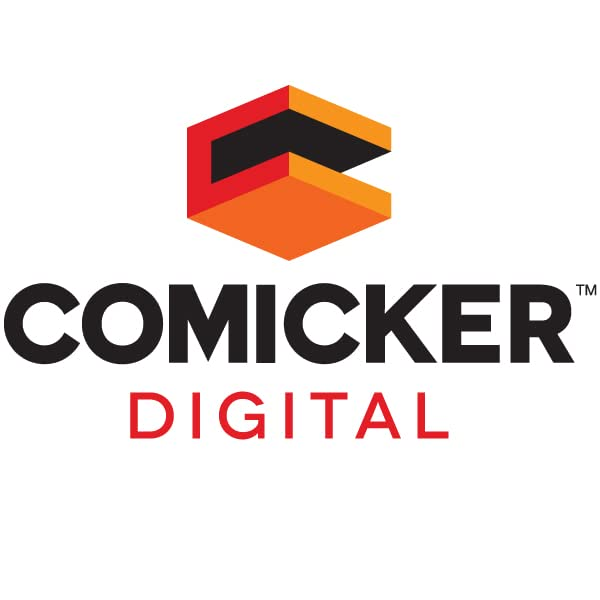 Comicker