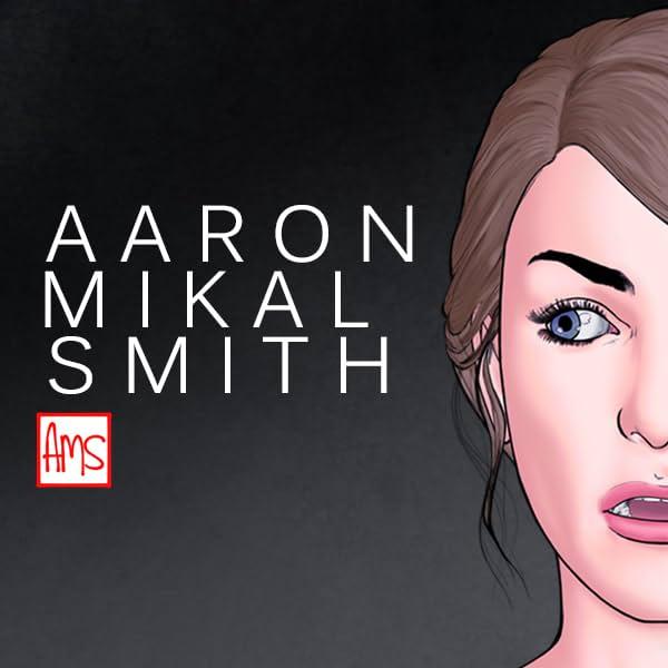 Aaron Mikal Smith