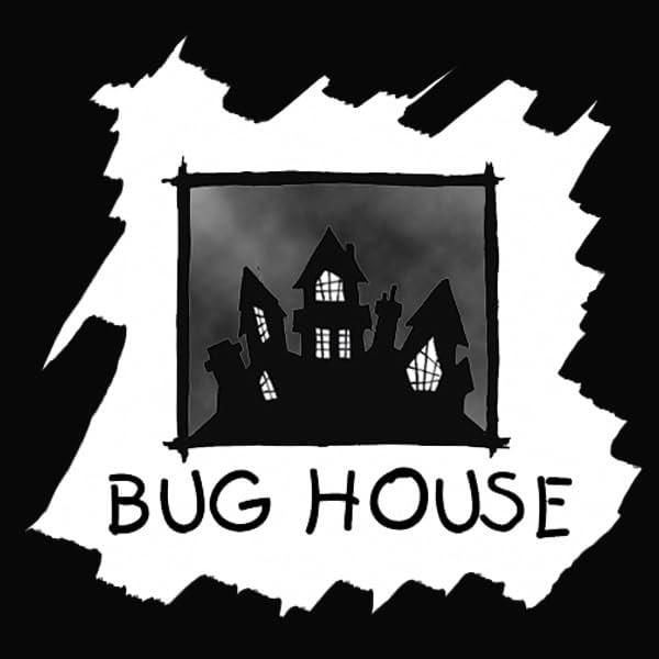 BughouseComics